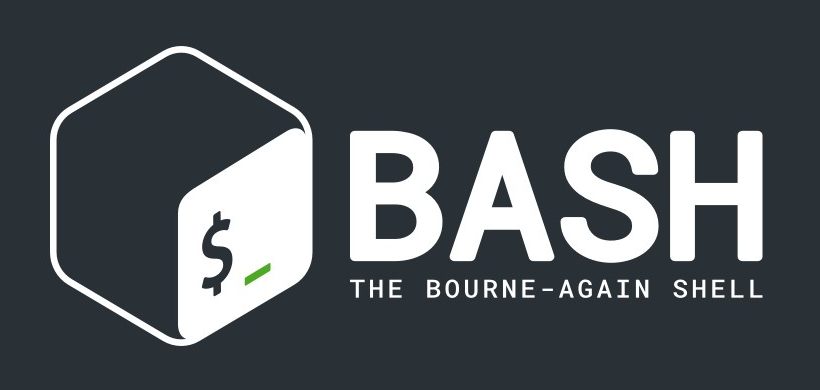 BASH Bourne Again Shell