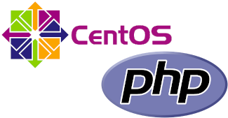 Install PHP 7 on Centos